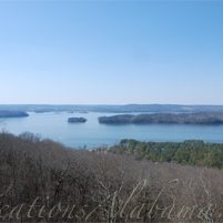 lake-guntersville-northeast-alabama