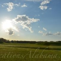 moundville-site-Alabama