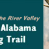 north-alabama-birding-trail