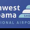 northwest-alabama-regional-airport