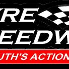 sayre-speedway-alabama-racing