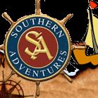 southern-adventure-huntsville-alabama