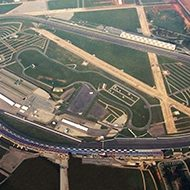 talladega-superspeedway-racing-alabama