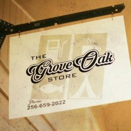 the-grove-oak-store-dekalb-county-alabama-al