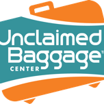 unclaimed-baggage-Scottsboro-Alabama