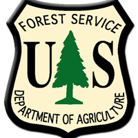 us-Forest-Service-alabama