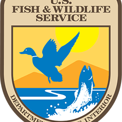 us-fish-and-wildlife-service